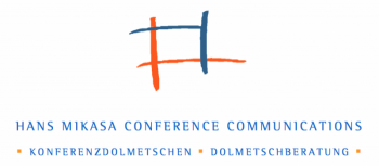Hans Mikasa Conference Communications
