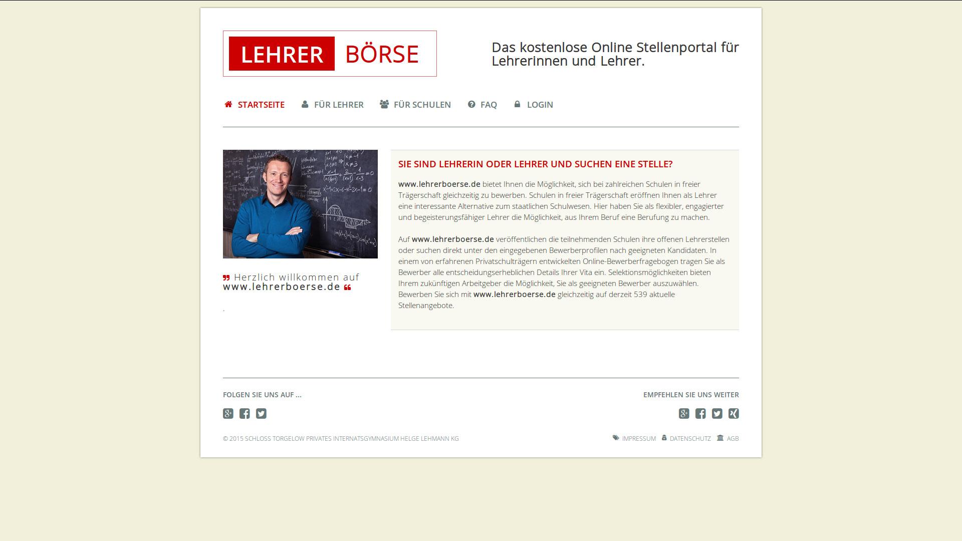 Nett Lehrer Lebenslauf Profil Beispiele Fotos - Entry Level Resume ...