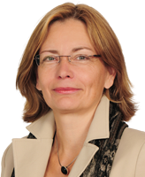Dr. Claudia Walther